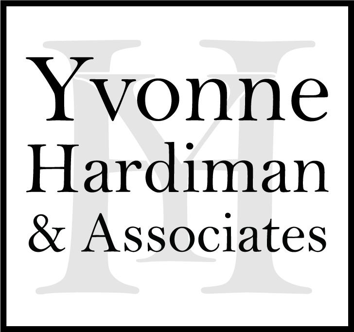 Yvonne Hardiman & Associates